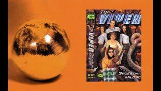 Viper - Czy Słyszysz 1998 POLSKI POWER DANCE