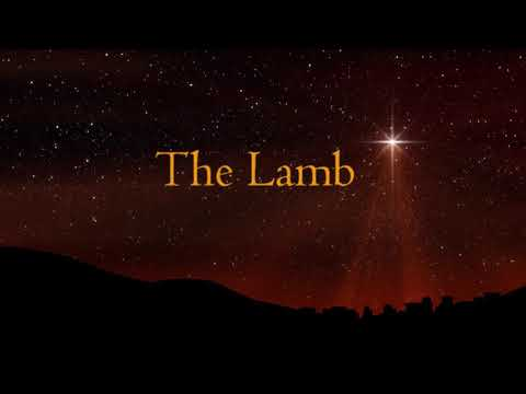 Almost There Amy Grant, Wes King & Michael W. Smith (Christmas) HD Lyrics Video