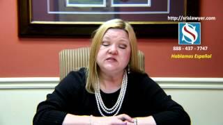 Indecent Exposure Penalties Virginia Lawyer