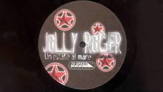 Baixar JOLLY ROGER - UN'ESTATE AL MARE