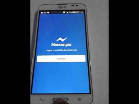 Usar Chat De Facebook Sin Messenger