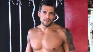 DFC 4 Rodrigo