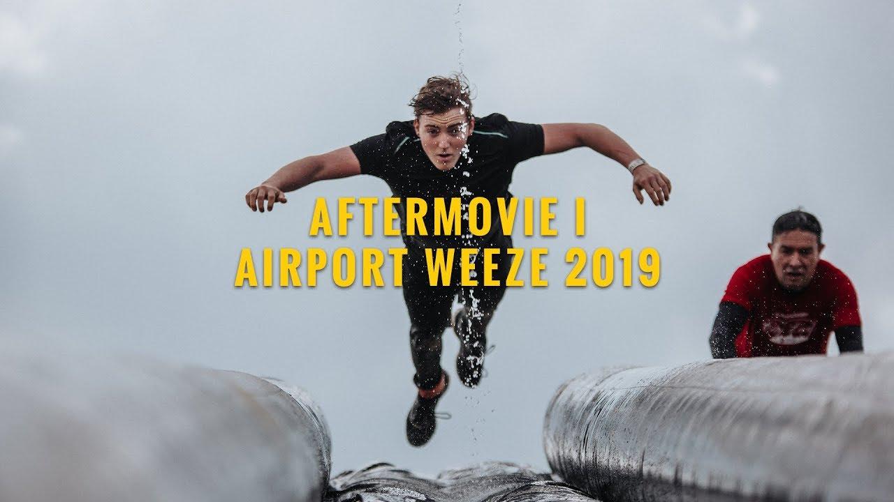 Mud Masters 2021 Weeze