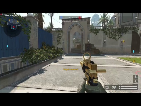 видео: Поигрушки на  Р.М 2.0 ОБНОВА Warface  Альфа