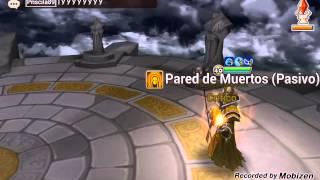 chloe dario hwa fuco en arena summoner war