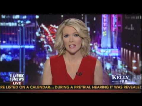 Megyn Kelly and Kirsten Powers discuss the Unfulfilled Obamacare Promises