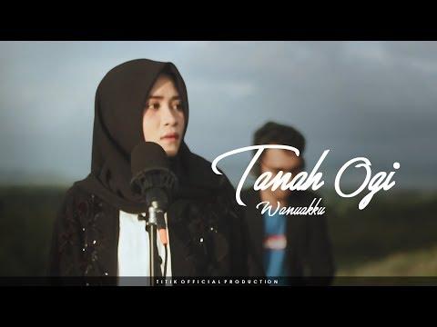 TANAH OGI WANUAKKU COVER - IFAN SUADY Feat JULIANTI JUMADIL.