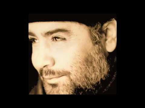 Ahmet kaya ben gönlümü sana verdim  ( Officall Video )