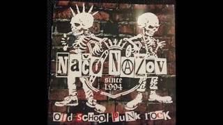 Video Načo Názov- Tri dubove kyje download MP3, 3GP, MP4, WEBM, AVI, FLV November 2017