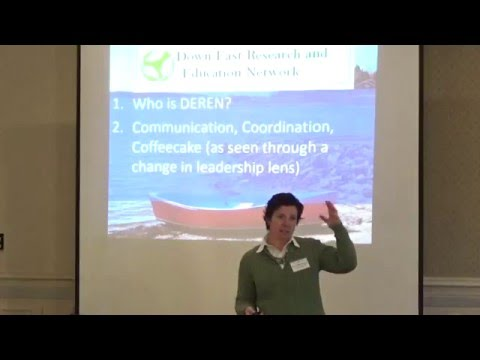 How to Be an Effective RCP Coordinator