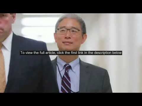doj-official-bruce-ohr-meets-with-senate-judiciary-committee-behind-closed-doors