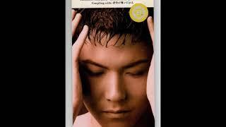 【カラオケ・歌ってみた】きっとできない じっとしない/米倉利紀 cover by Tsuki