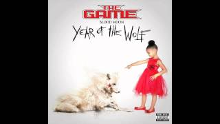 The Game - Food For My Stomach feat  DUBB and Skeme