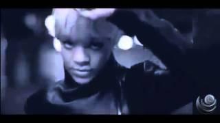 Rihanna Diamonds Official Music Video