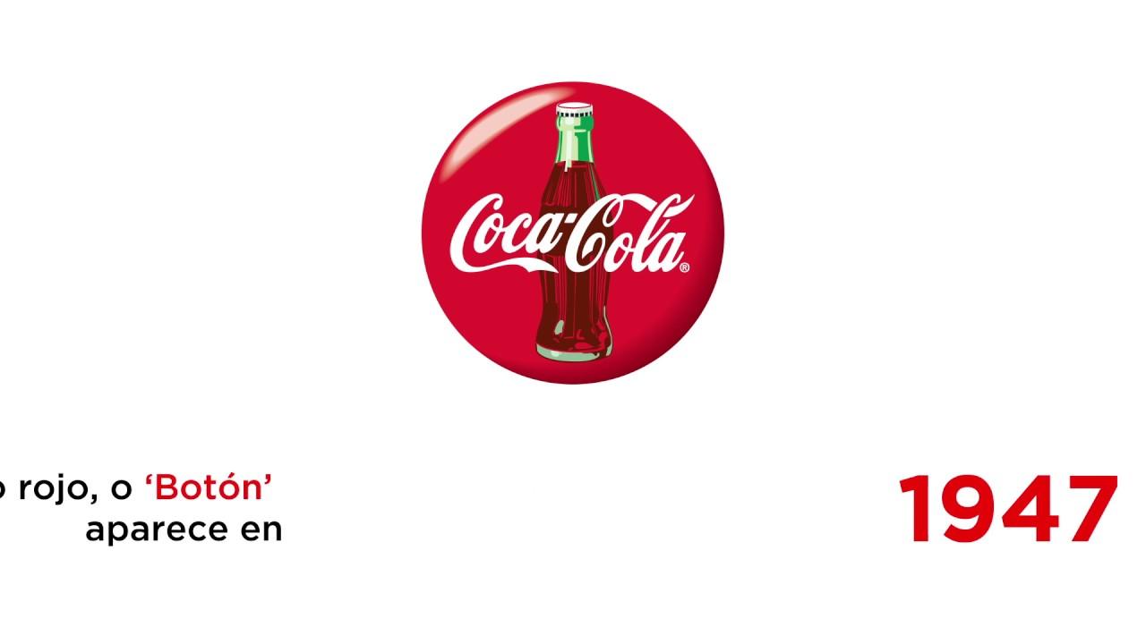 how to draw coca cola logo