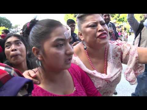 ¡Ah! (Suspiro) La Guatemala Próspera de #LasInolvidables