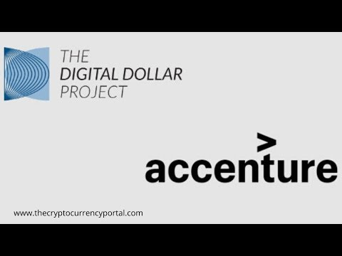 A Review of The Digital Dollar Project Brief (White Paper)