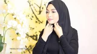 5 أحسن لفات حجاب سريعة و سهلة لهذا الشهر   YouTube 480p