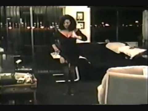 Lucero Leon Video Completo.