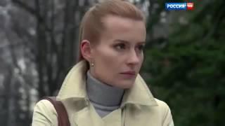 боевиках 2016 года    ВОЕННЫЙ ФИЛЬМ  Сапёры  новые русские военные фильмы 2016