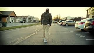 Mingo The Poet - No Games ( Music Video ) Directed By Kass