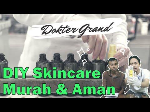 diy-skincare-pemutih-murah-aman-ala-dokter-grand