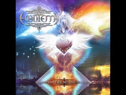 Echoterra - Midnight Sun