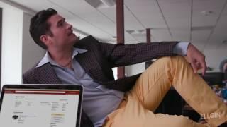 Как Работает Ретаргетинг Яндекса в Оффлайне
