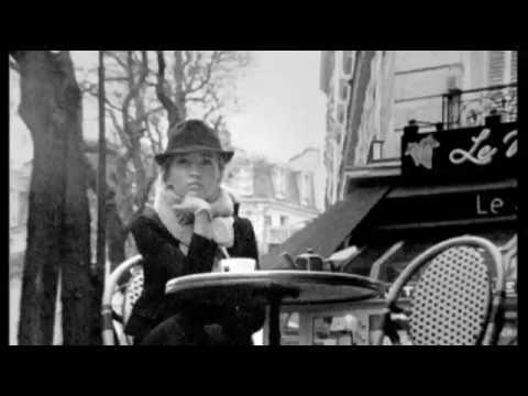Hamel - In Between -  Official video