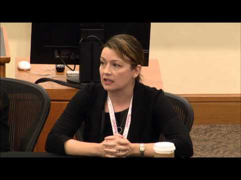 STLR 2014 Symposium | Electronic Communications Privacy Act Reform