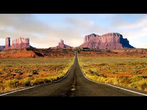Andy Tau - The Path (Daniel Kandi vs Rozza Remix)