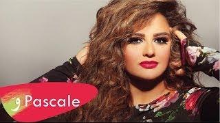 Pascale Machalani - Noor El Shams / باسكال مشعلاني - نور الشمس