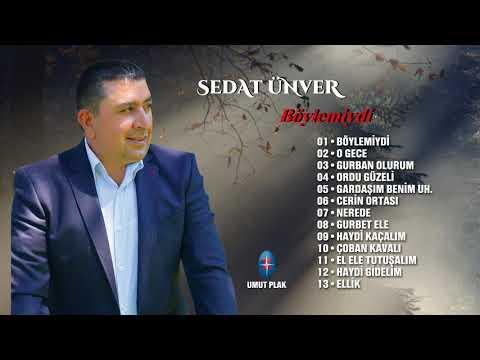 Sedat Ünver - O Gece (Şiirli)  / Duygulandıran Türküler (15 Temmuz Gecesi Şarkısı)
