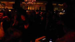 lindsay lohan drunk in hollywood - oohchic.com