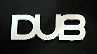 Paul Bassrock - Dub Hooligan ( Matta Remix ) [HD]