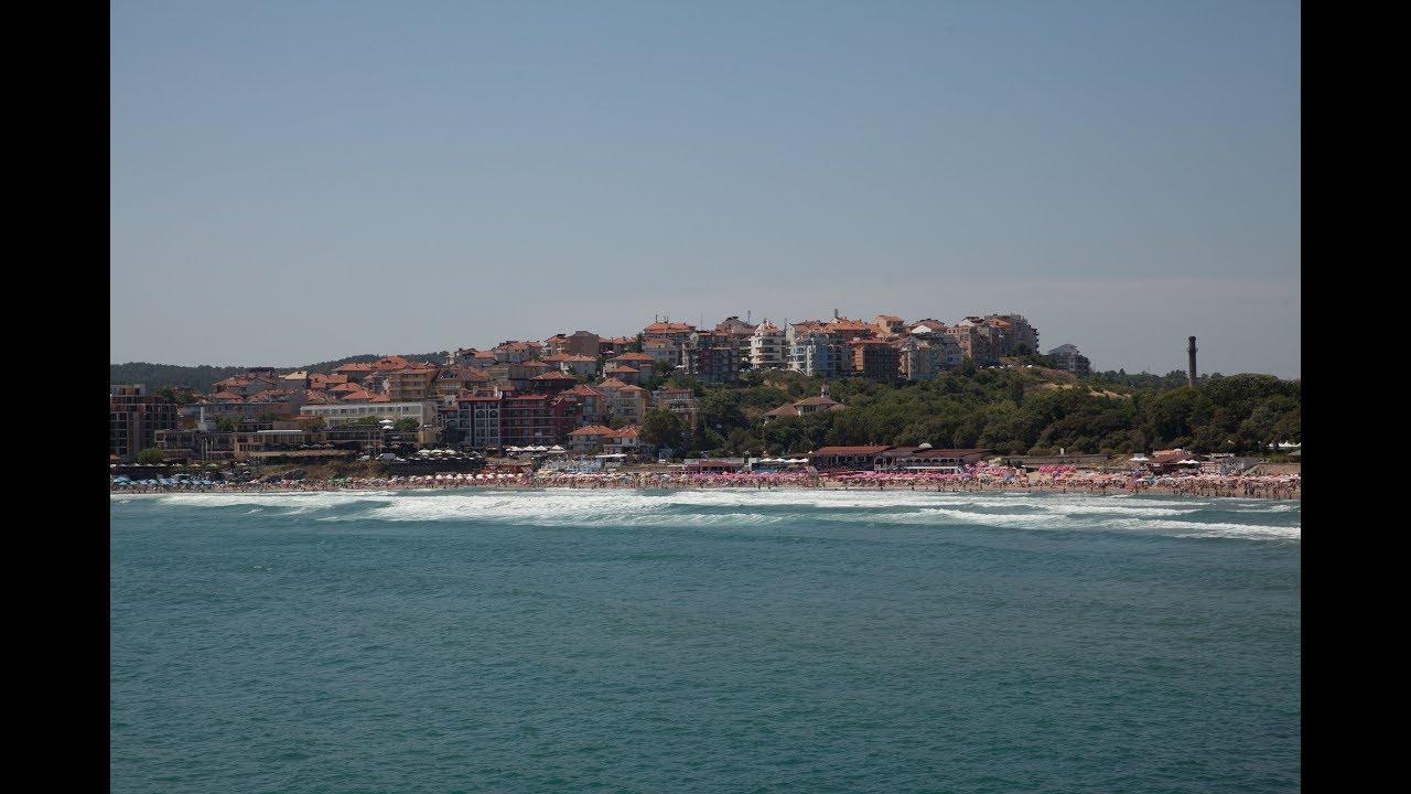 Продажа недвижимости у моря в живописном городе созополь, болгария. Купить квартиру или дом на болгарском побережье с акцент инвест недорого.