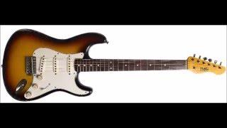 Best Guitar Song & Ringtone