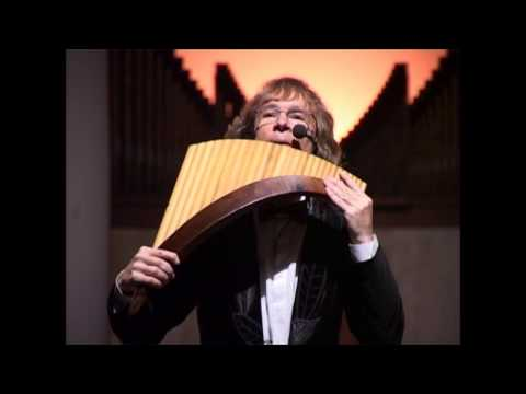 Artur Thomas - Jezus - Najwyższe Imię (live)