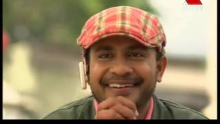 Uthum Pathum Sirasa TV 21st July 2016 Thumbnail