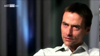 DIE WAHRHEIT 1/2 Kampfeinsatz in Afghanistan - Dokumentation (Doku Deutsch 2014)