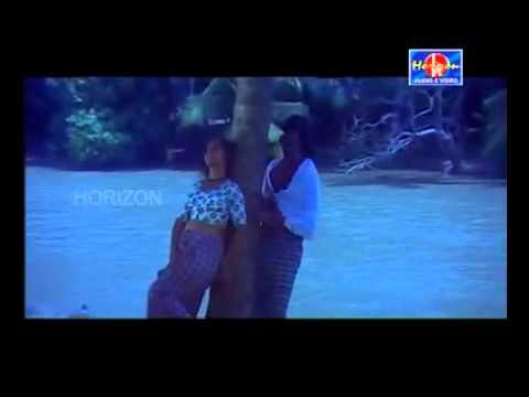 Olangal Thalam Thallumbol - Kadathu (1981)
