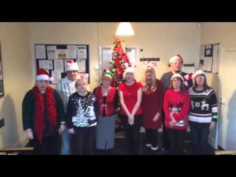 Havering Mind Choir