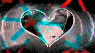 Solar X - Shoot My Heart