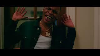 Blocnation MT - Feeling Like Jeezy (Official Video) Dir. By: @Fredrivk_Ali