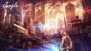 Nightcore - Jungle [Lyrics]
