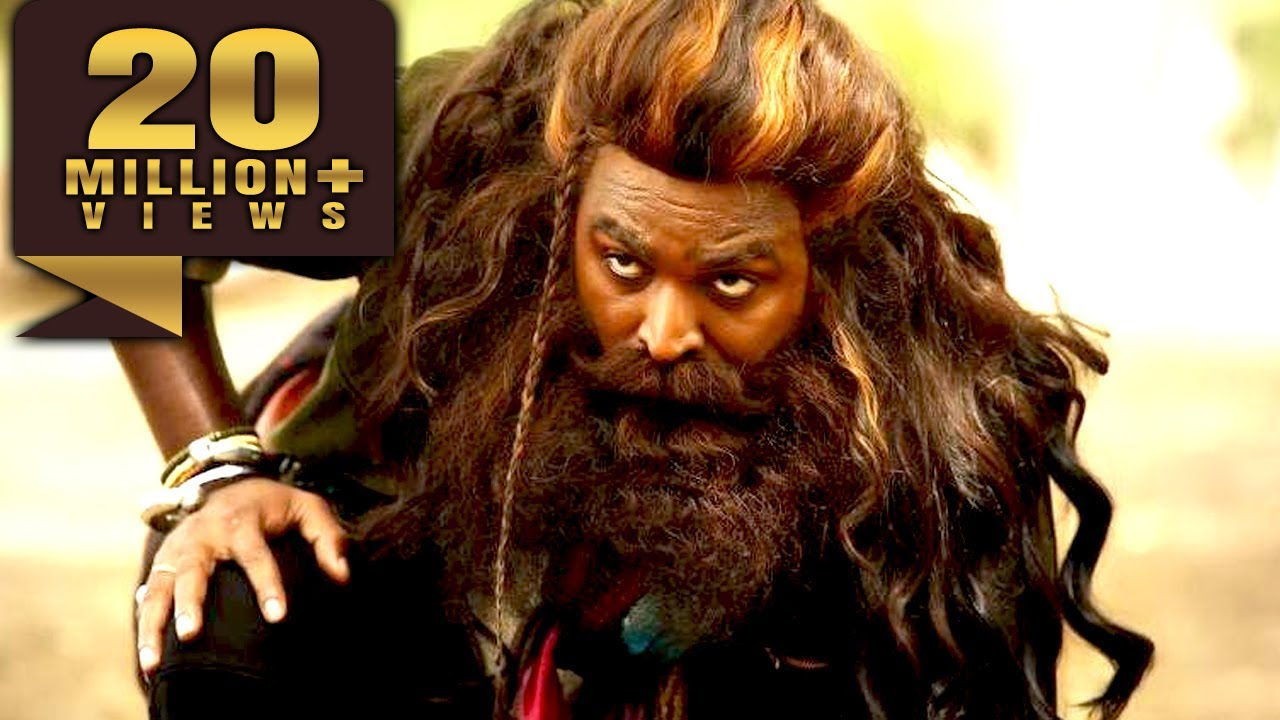 Download Vijay Sethupathi Movie in Hindi Dubbed 2020 | New Hindi Dubbed Movies 2020 Full Movie