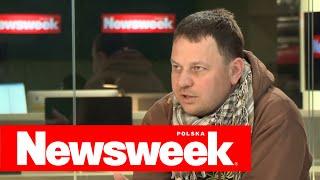 Video Przemysław Semczuk opowiada, kim był Wampir z Zagłębia download MP3, 3GP, MP4, WEBM, AVI, FLV November 2017