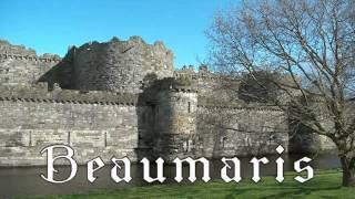 vuclip North Wales 2014 - Holiday video clip