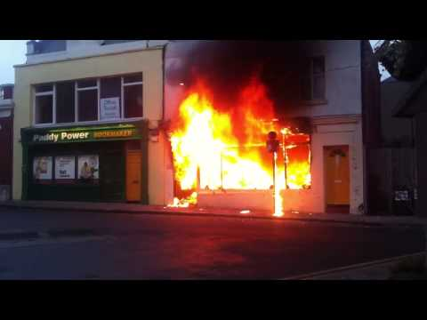 shop-fire-in-dalkey-county-dublin