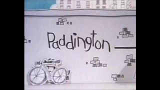 Paddington Theme (Full Version)